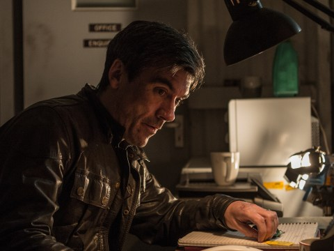 Emmerdale spoilers: Cain Dingle to accidentally kill again after meltdown?