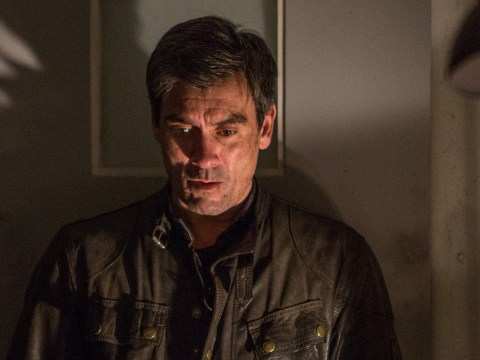 Emmerdale spoilers: Cain Dingle to lose everything after Charity kiss and Joe Tate death truth?