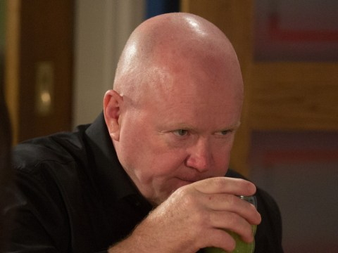EastEnders spoilers: Phil Mitchell makes a dangerous enemy