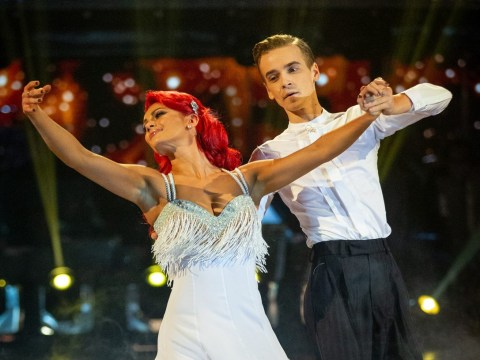 Strictly bosses respond after Joe Sugg fans 'discover loophole to fix vote' in live final