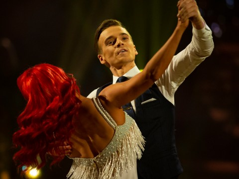 Furious Strictly Come Dancing fans claim Joe Sugg was 'under marked' in tense semi-final