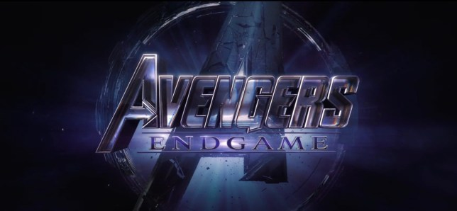 Hugh Jackman in Avengers: Endgame? Google believes so