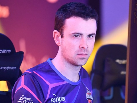 Twitch star DrLupo used Fortnite and gaming convention to raise $1.3 million for children's hospital this year