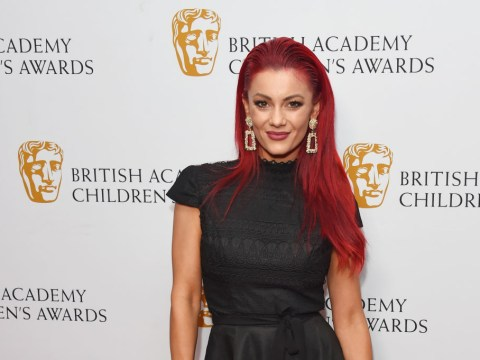 Strictly's Dianne Buswell: Age, career, and is she actually dating partner Joe Sugg?