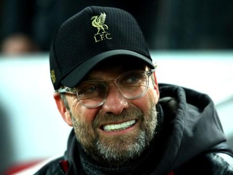 Jurgen Klopp drops hint over new position for Liverpool summer signing Fabinho