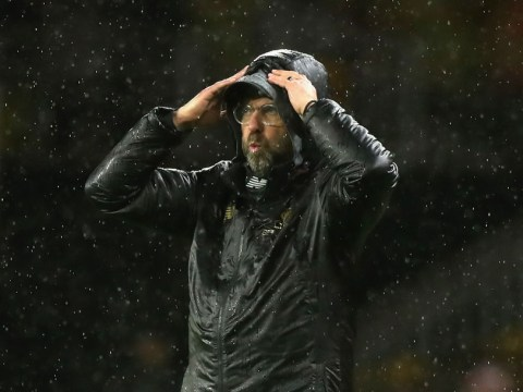 Six questions that could shape the Premier League title race and top four battle
