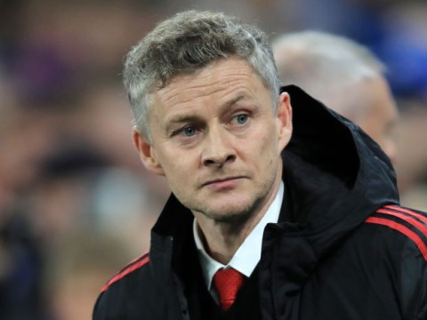 What we learned from Ole Gunnar Solskjaer's first game as Manchester United thrash Cardiff