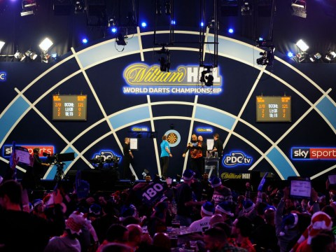 Has the expanded PDC World Championship become too much of a slog? The pros and cons of 96 players