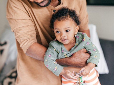 Nameberry shares their list of the most popular baby names of 2018