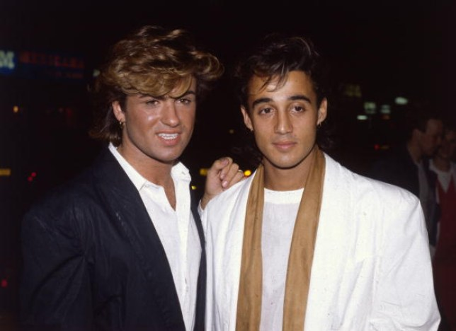 Wham Last Christmas.Last Christmas By Wham Banned In Fuller S Pubs Because Of