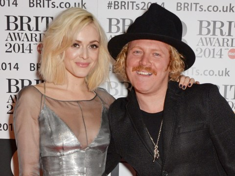 Is Holly Willoughby also leaving as Fearne Cotton quits Celebrity Juice?