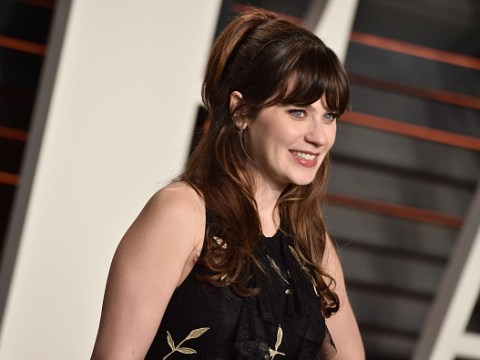 Zooey Deschanel age, TV shows, movies and net worth of Elf star