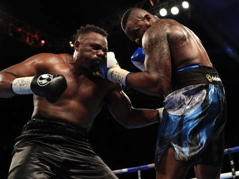 Dillian Whyte vs Derek Chisora II undercard, fight time, date, TV channel and odds