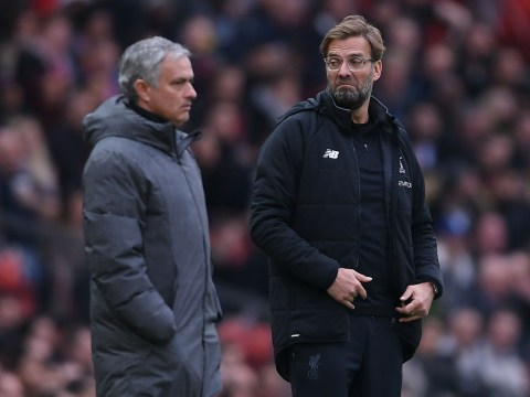 Liverpool vs Man Utd TV channel, live stream, kick-off time, odds and team news
