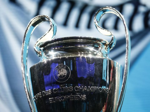 Who can Manchester United, Liverpool, Tottenham & Man City face in Champions League last 16?
