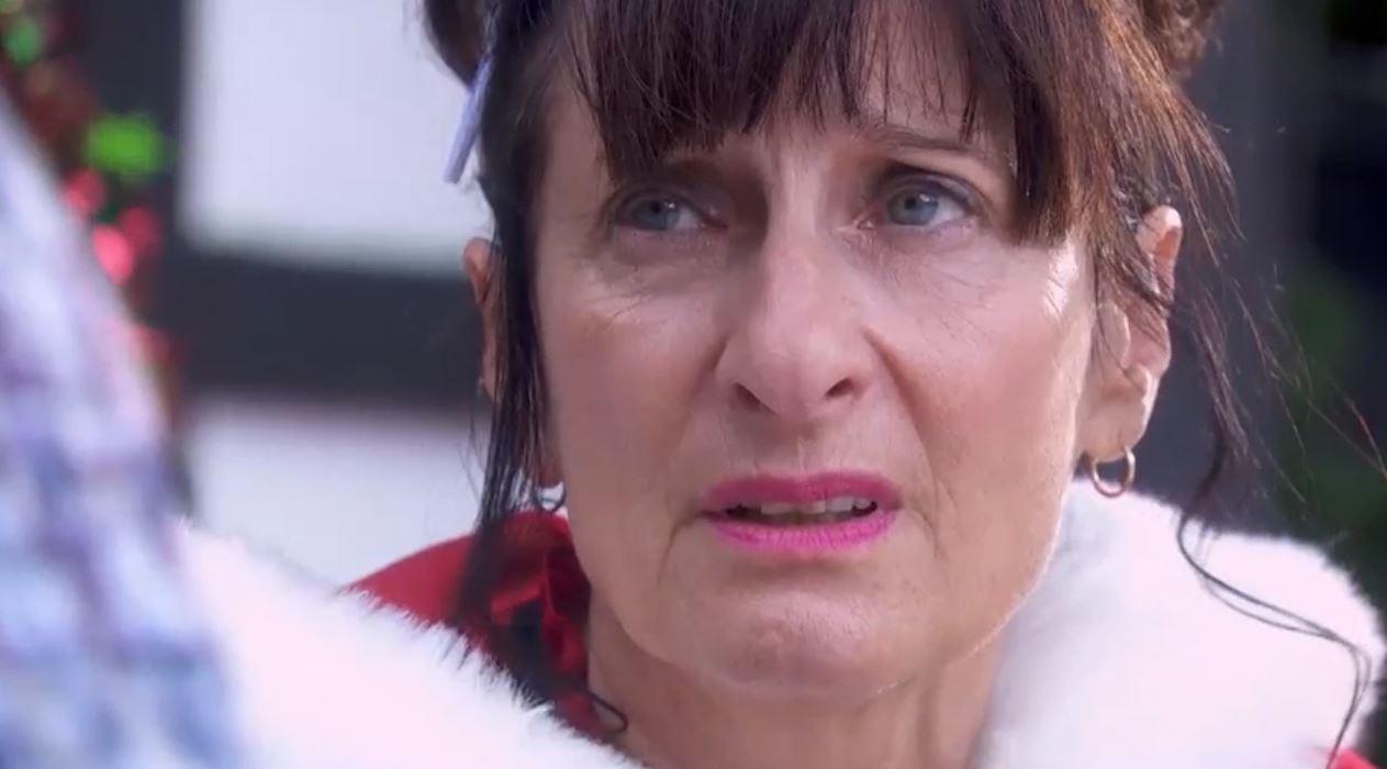 Hollyoaks spoilers: Huge secret revealed in big twist for Breda McQueen
