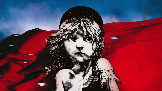 Les Miserables Quiz – how well do you know the musical and