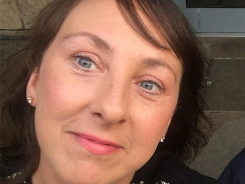 Mum killed herself after thinking she was getting breast cancer again