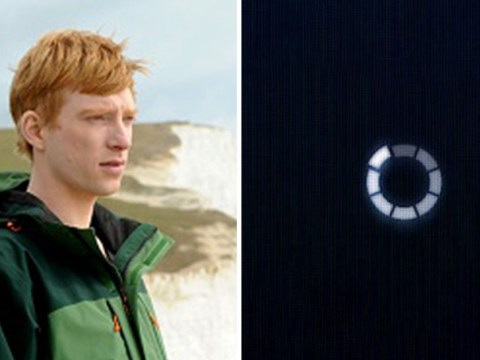 Netflix release first Black Mirror 'film' details and it could be linked to harrowing Domhnall Gleeson story