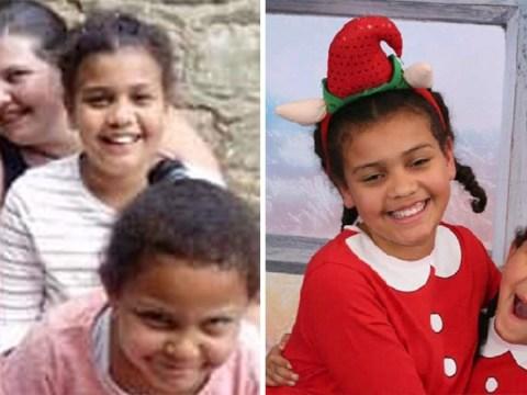 Mum tells children Santa isn't real after Universal Credit leaves her broke