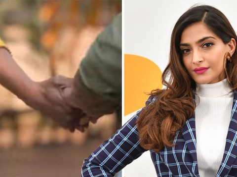 Sonam Kapoor wows in trailer for Bollywood's first LGBT love story, How I Felt When I Saw that Girl