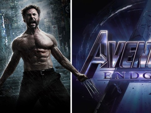 Will Hugh Jackman's Wolverine appear in Avengers: Endgame? Google believes so