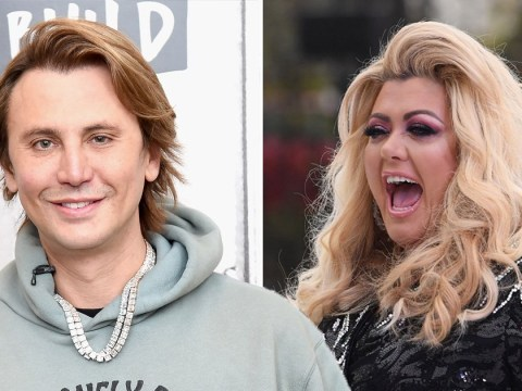 Jonathan Cheban flying to UK to support Gemma Collins on Dancing On Ice is friendship goals