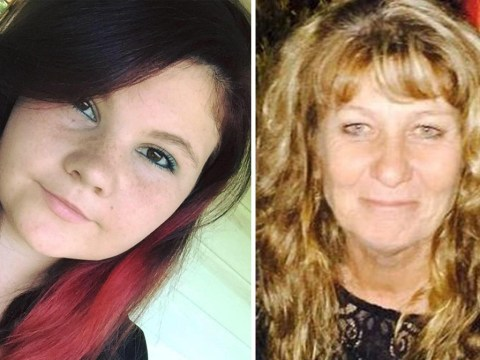 Mum still doesn't know daughter died in crash two weeks ago