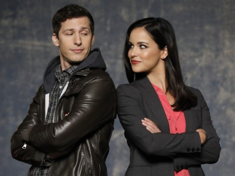 Brooklyn Nine-Nine shows first glimpse of season 6 with epic trailer as it makes NBC debut
