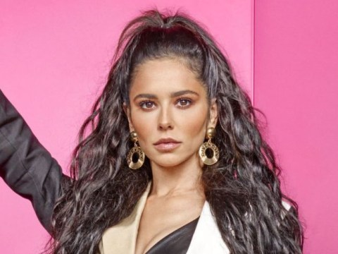 The Greatest Dancer review: Will Cheryl's triumphant TV comeback be enough to silence her critics?