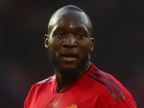 Romelu Lukaku unhappy over failed Chelsea transfer talks before Manchester United transfer