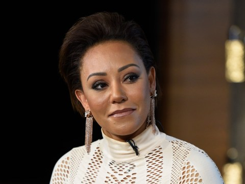 Mel B 'pays former nanny Lorraine Giles £1.8million in out of court settlement' following defamation suit