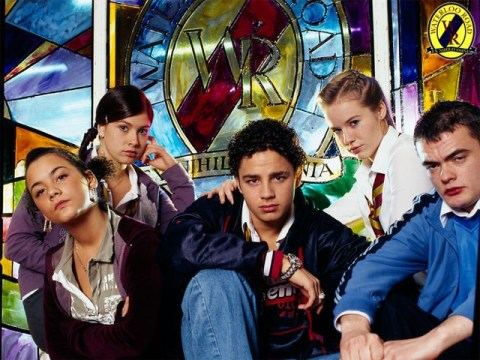 How to watch Waterloo Road as the series is released on BBC iPlayer