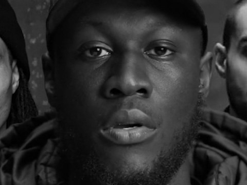 Stormzy, Adele and Akala among musicians united in new Grenfell appeal