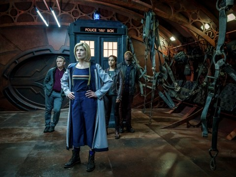 Doctor Who news: The latest on the cast, the new series and how to watch old episodes