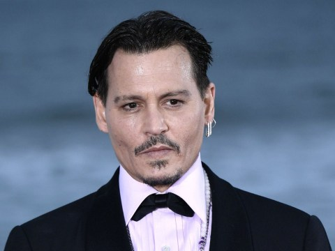 Johnny Depp relationship history, as his alleged fiance is revealed