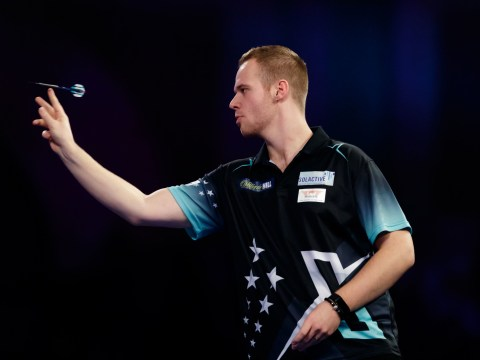 PDC Premier League Darts week 7 fixtures, table, odds, TV channel and schedule