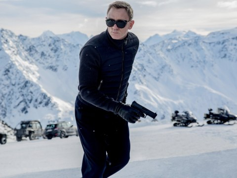 James Bond producer Barbara Broccoli shuts down 'gimmicky' hopes for female Bond