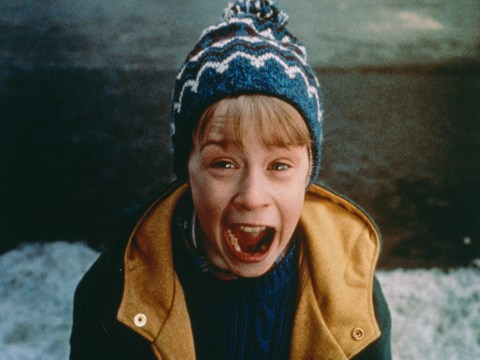 How many Home Alone movies are there and will Macaulay Culkin be in the reboot?