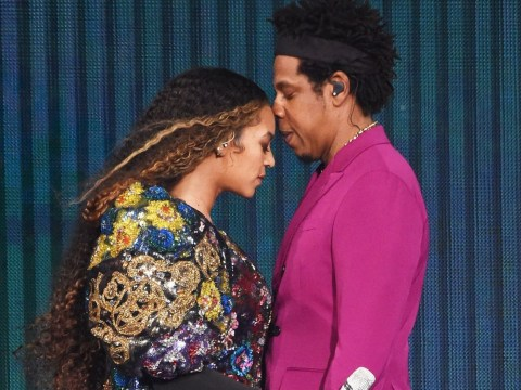 Beyonce and Jay Z are 'closer than ever' after touring with their three children around the world
