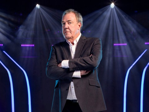 What time is Who Wants To Be a Millionaire with Jeremy Clarkson on tonight?