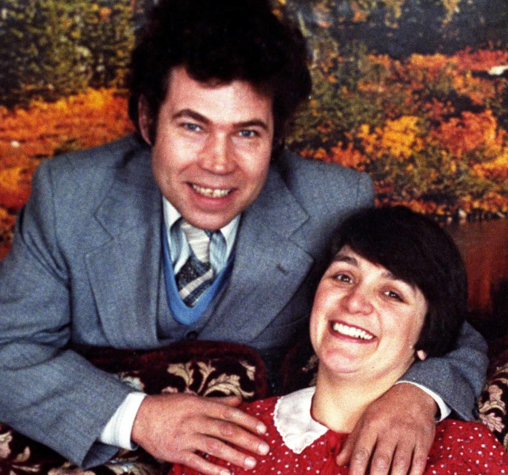 What did Fred and Rose West do, how many children did they murder and are they still alive?