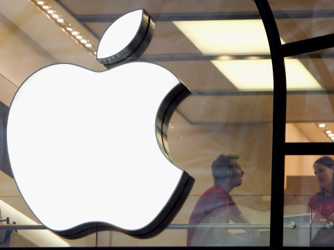 Apple is 'secretly developing a Netflix-style subscription gaming service'