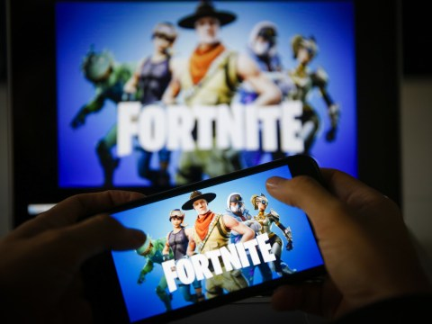 Fortnite sales down by a third this year as online spending drops across all gaming