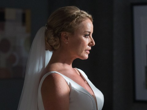 EastEnders spoilers: Mel Owen exacts revenge on Ray Kelly tonight