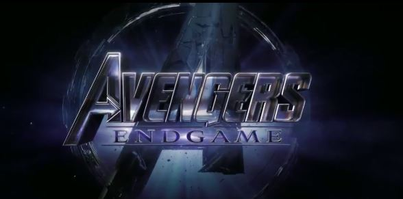 Avengers Endgame release date and cast as trailer finally arrives