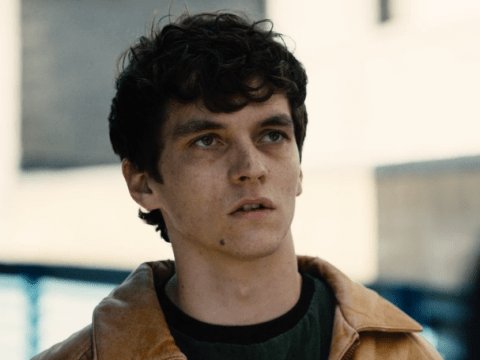 Black Mirror's Bandersnatch isn't working on all devices and viewers are panicking