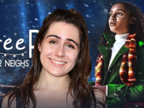 dodie's music features in Netflix movie and her YouTube fans are hyped for her