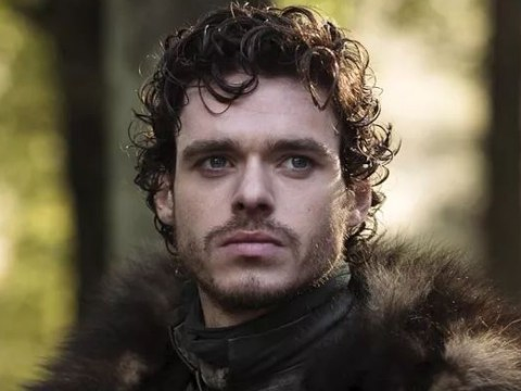 Richard Madden has the most brutal Game Of Thrones season 8 ending prediction