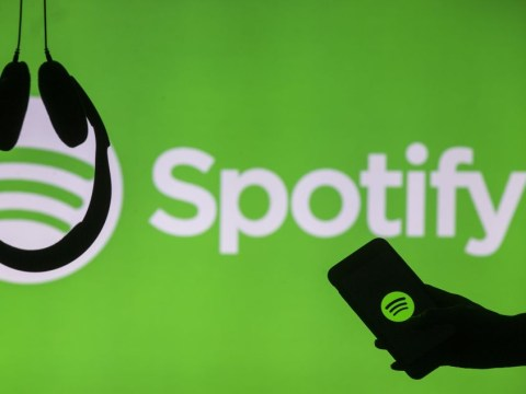 A 'creepy' Spotify bug is freaking people out by playing music when their phone is locked